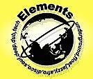 Elements @ Tsukuba Ibaraki !