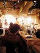 cc jam session
