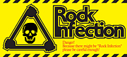 Rock Infection