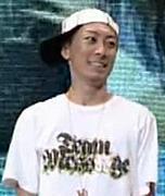 すば様☆(for gay)