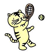 板橋区テニスサークル TENNIPO