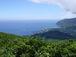 島で暮らす〜バカンス型SOHO〜