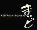 KOTA'S KITCHEN