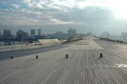 大さん橋国際客船ターミナル