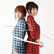 M's(まるなげ♪)
