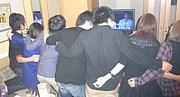 ☆最上稲荷2011の会☆