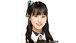 【AKB48】前田彩佳【チームA】