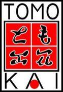 Tomo-Kai