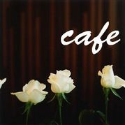 favorite cafe