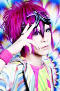 6→7(upper)Ba.ユキ