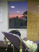 親の介護 at 福岡