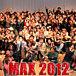 茨城大学 ICU 常磐 サークルMAX