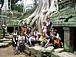 JAPF 2008夏 第2グループ
