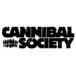 Cannibal Society