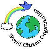 *World Citizen Organization*