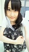 SKE48 TeamS 松井玲奈
