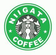 新潟の喫茶店