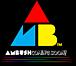 AMBUSH™
