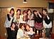 We're Nakago's!