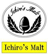 Ichiro'sMalt