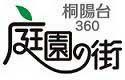 HIROSHIMA TOYODAI  FC