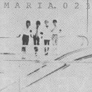 MARIA023(マリア023)