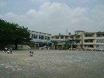 川崎市立東柿生小学校