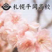 札幌平岡高等学校