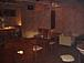 freespace dining&BAR  BRARIN