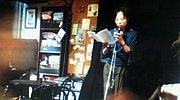 糸魚川♪詩♪