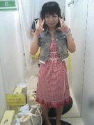 ♡愛教初等理科♡2006