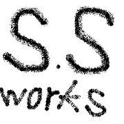 SSworks(ちよ連)