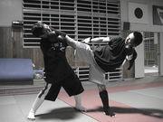 鹿児島の格闘技