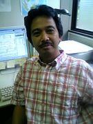 なまもの資源研究室2006