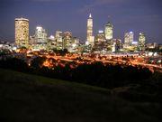 頭文字Sの会 in Perth