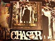 CHASER(Melodic Hardcore)