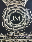 Jubilee & Mayhem