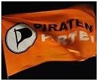 海賊党研究会PPエドを救おう!