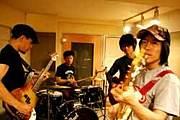 九州でフラカンを応援する会