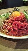 韓国家庭料理 幸喜屋 -KOUKIYA-