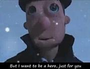 Mr children HERO