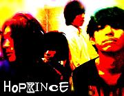 Hopkince