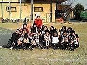 三島高校ソフトボール部