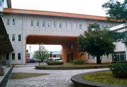 泉丘2003年卒