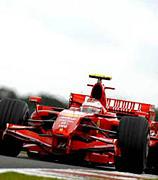 F1ファンの集い