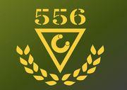 第556特装戦隊
