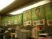 ミスタードーナツ姪浜店