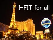 I-FIT for all