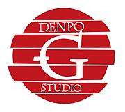 DENPO-G studio