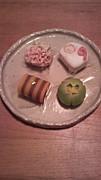 和菓子を作ろうin福岡。